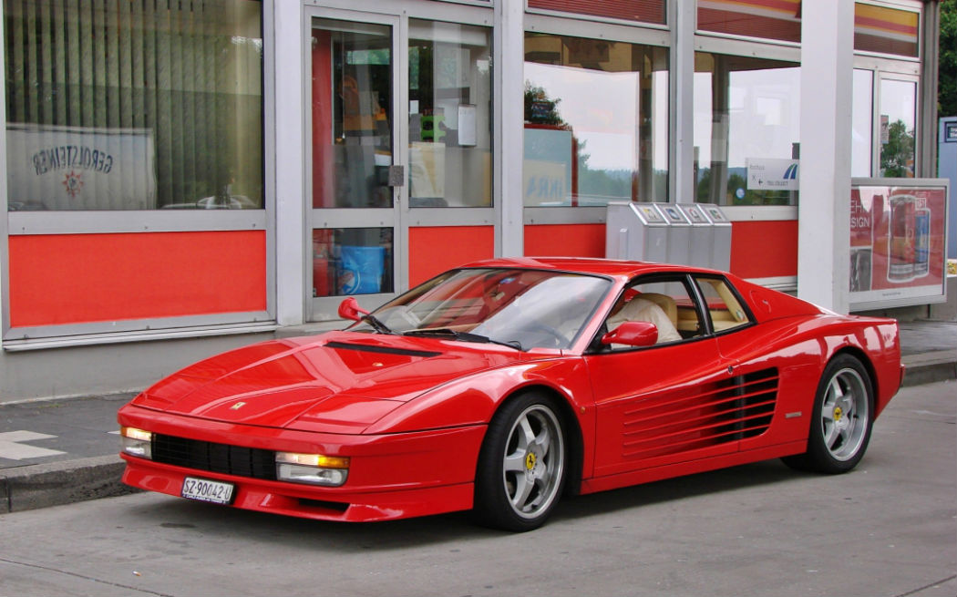 ferrari-testarossa-05 30-something ceiling