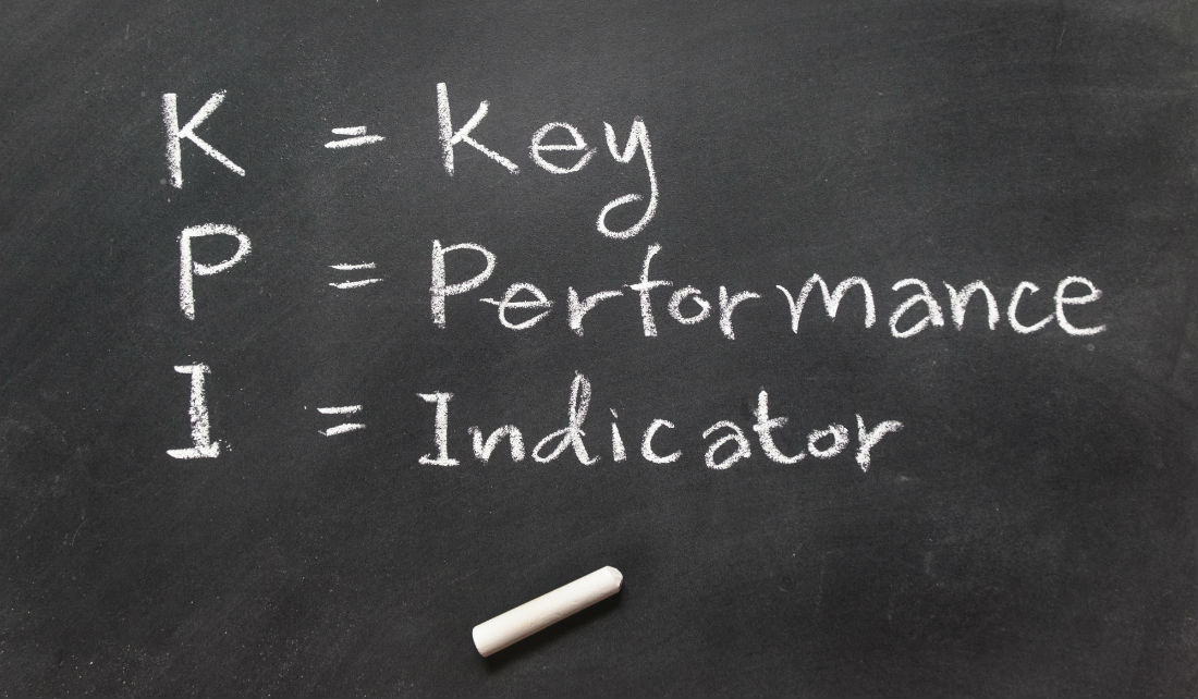 KPIs article 1