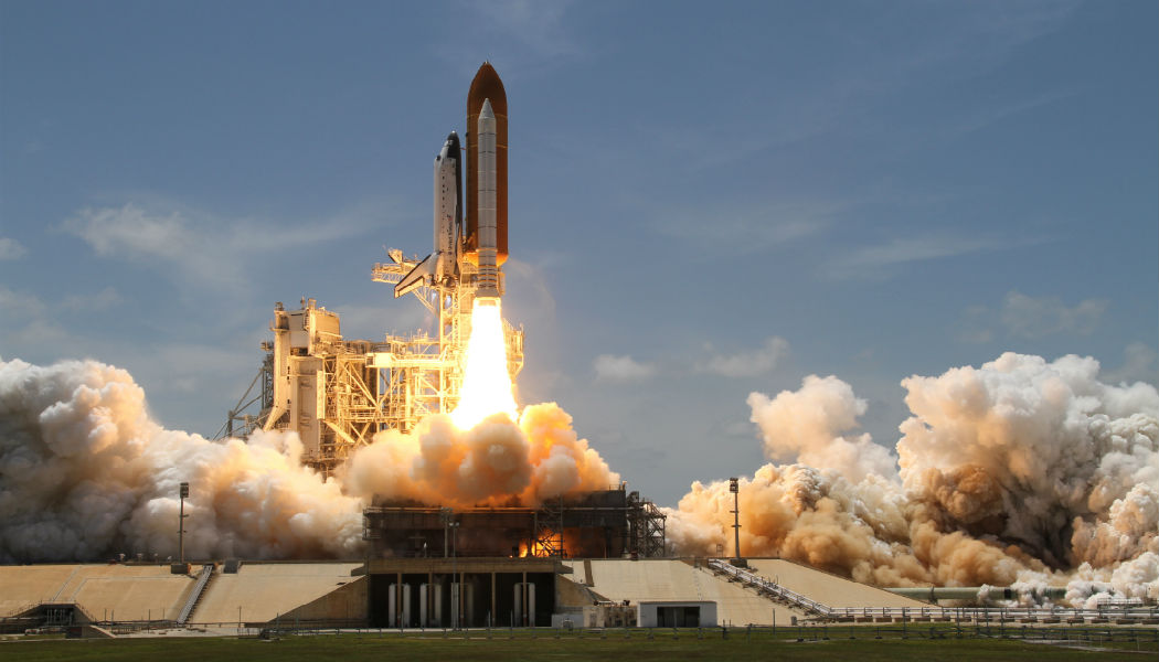 space launch insurance