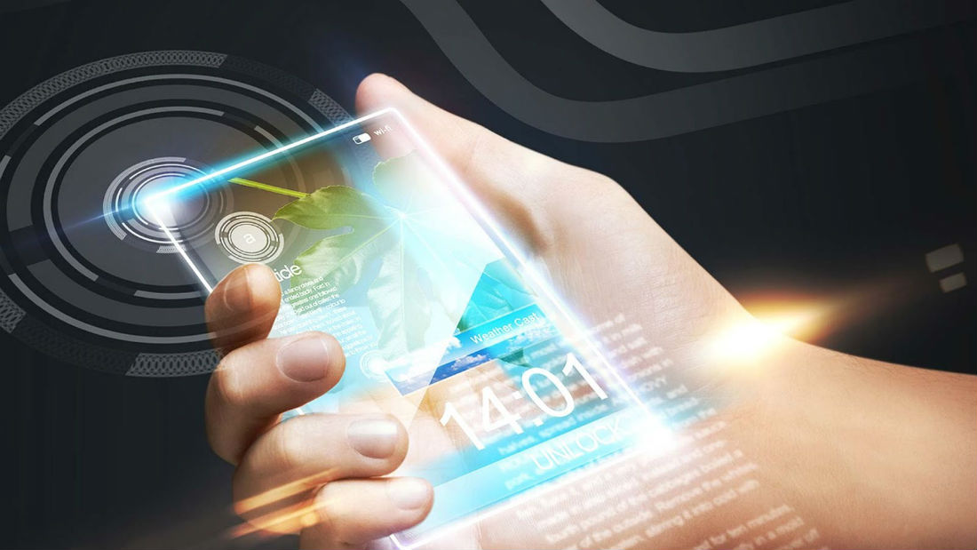 technological-disruption