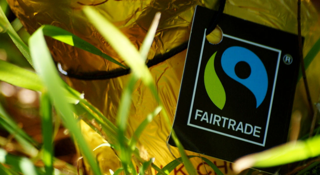 fairtrade movement