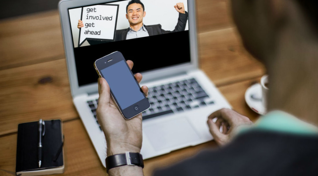 Guide to using social networking in the job hunt