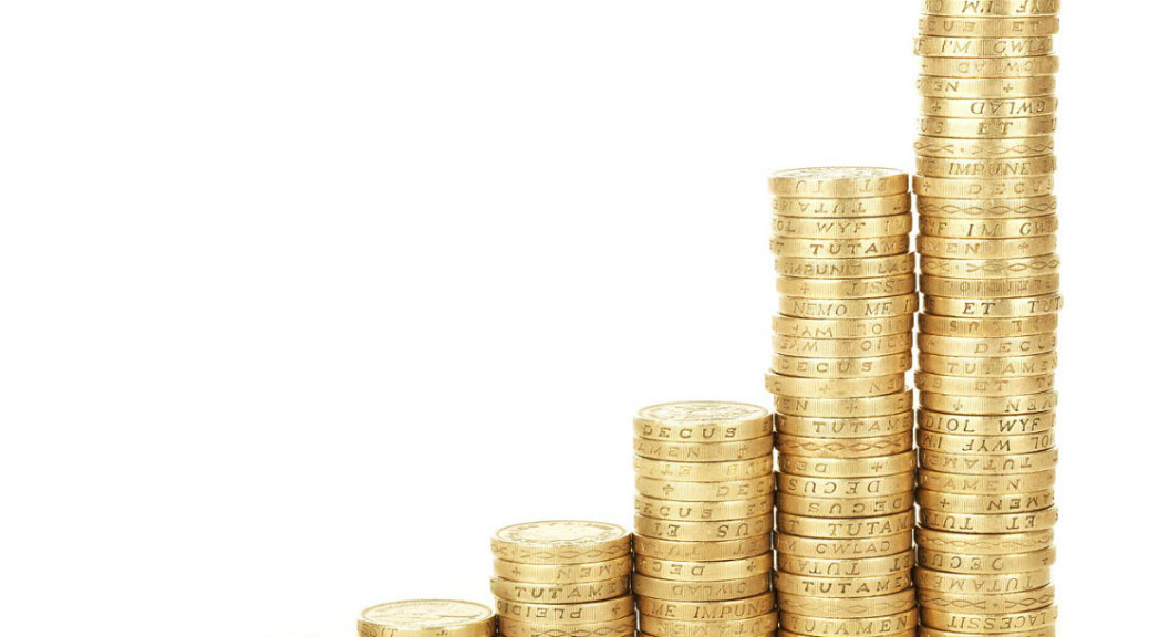 How to make your savings stick